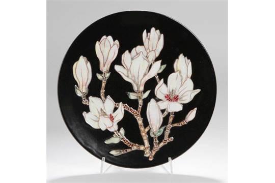 Dating magnolia mod