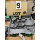 Lot 9 Image