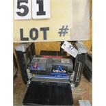 Lot 51 Image
