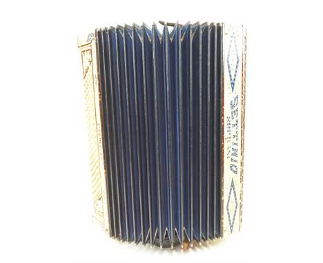 Paolo soprani accordions usa website