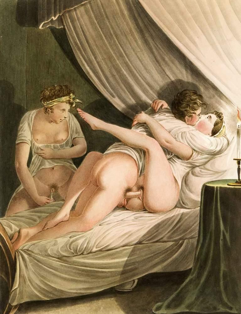katalog erotisk massage dansa