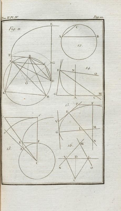 Lot 32 - DIDEROT. 'uvres publiées sur les manuscrits de l'auteur par Jacques-André Naigeon. Paris. Desray et