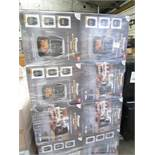 | 24x | POWER AIR FRYER COOKERS | UNCHECKED AND BOXED | SKU C5060541513068 | RRP £149.99 | TOTAL LOT