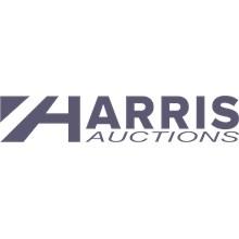 Harris Auctions