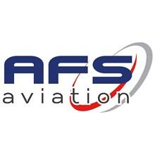 AFS Ground Support Services Ltd