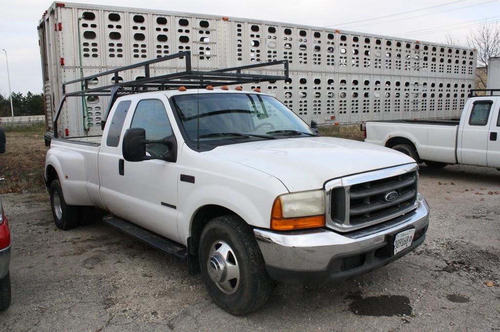Dodge Ram Raptor Killer >> Mega Ram Runner For Sale.html   Autos Post