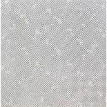 Morellet Francois (geb. 1940) Ohne Titel 1953/75 Siebdruck handsigniert, datiert und nummeriert 67/