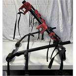 unbranded Bicycle Rack (see photos for design)