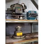 Conair Hopper Vacuum Loader