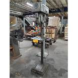 Clausing 16ST Drill Press