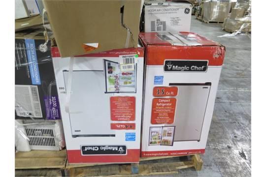 3.5 cu. ft. Mini Refrigerator in Stainless Look, ENERGYSTAR ... Ge Model Adel Lr Schematic Diagram on