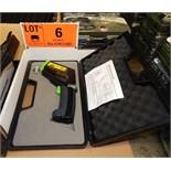 FALCON TEMPERATURE GUN