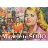 'Miracle in SOHO',