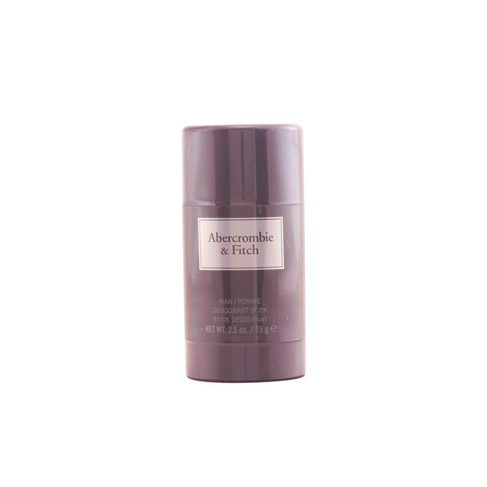 Lot 37 - Abercrombie & Fitch First Instinct Deodorant Stick, 75 g £30