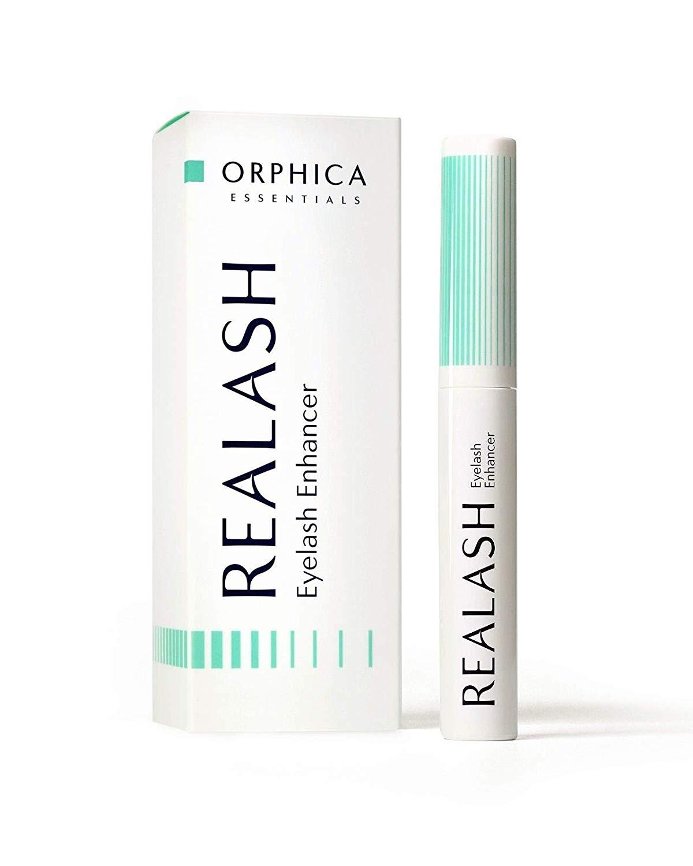 Lot 31 - 2x Orphica Eyelash Serum Lash Enhancer Serum Eyelash Booster £120