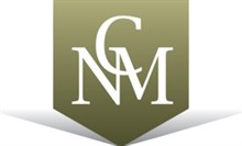 NCM Auctioneers & Asset Management