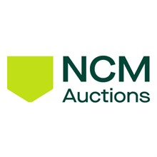 NCM's Fortnightly Plant, Machinery & Commercial Vehicle Auction With Lots Direct from Local Council, Finance Companies & Retained Clients