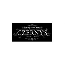 Czerny International Auction House Ltd.