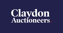 Claydon Auctioneers Ltd