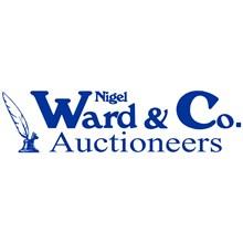 Nigel Ward & Company