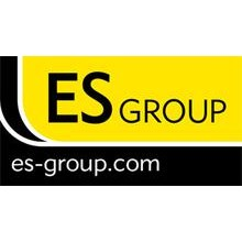 ES (Group) Ltd