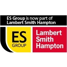 ES (Group) Ltd - Part of Lambert Smith Hampton