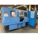 WERA RM60-S 15 kw Profilator, s/n 4045285, w/Winger