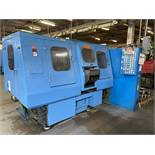WERA RM60-S 12 kw Profilator, s/n 4051586