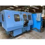 WERA RM60-S 12 kw Profilator, s/n 4047285