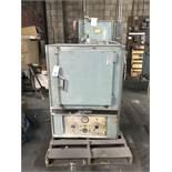 Blue M #DC-206F w/Base Lab Oven