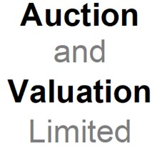 Auction and Valuation Ltd