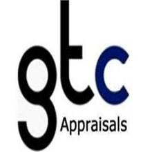GTC Appraisals