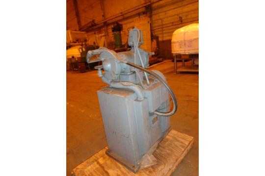 Pedestal Grinder - Image 5 of 11