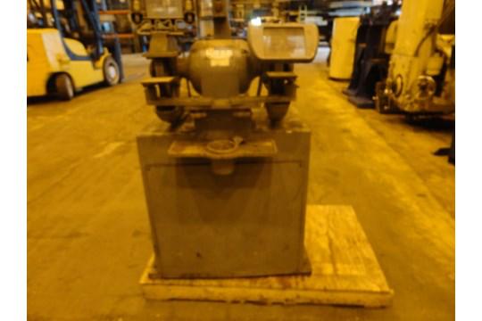 Pedestal Grinder - Image 10 of 11