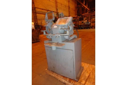 Pedestal Grinder - Image 2 of 11