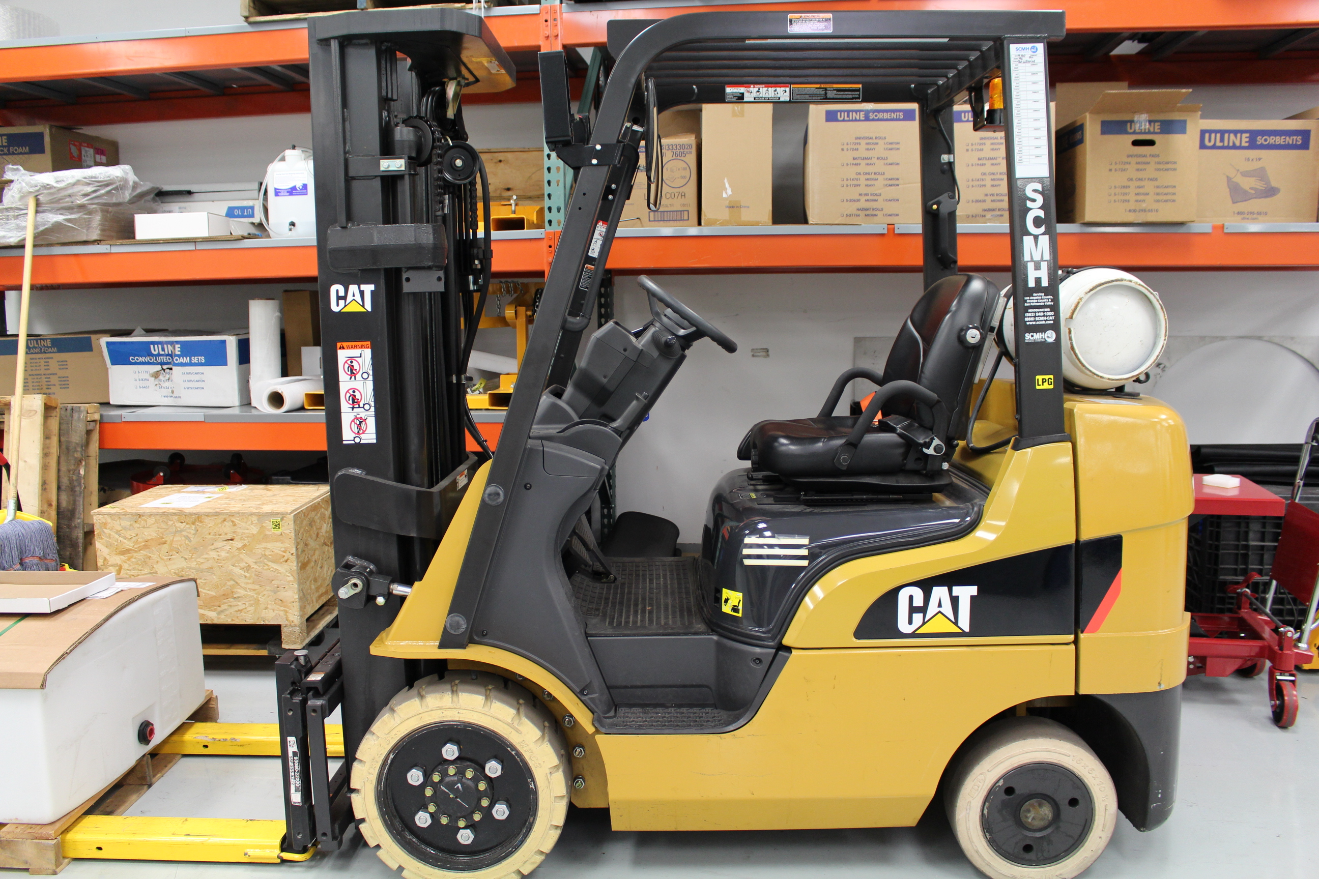 Lot 0A - MUST SEE WORLD ONSITE WEBCAST AUCTION EVENT!