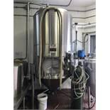 15 Barrel Fermenter