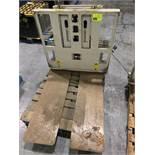 Slip sheet; Serial Number PTL959697-1R4