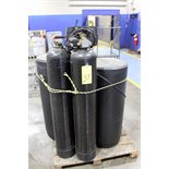 WATER SOFTENING SYSTEM, PENTAIR