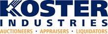 Koster Industries, Inc.