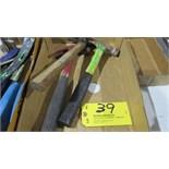 Lot 039 Image