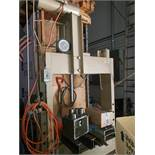 Hydraulic H Frame Press P80