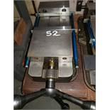 Kurt D675 Precision Machine Vise