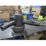 Ingersoll Rand 99V605106 Air Grinder. Hit # 2202904. Bldg.1 Maint. Shop. Asset Located at 820 S Post
