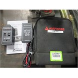 Amprobe CT100 Current Tracer with soft case. Hit # 2202897. Bldg.1 Maint. Shop. Asset Located at 820