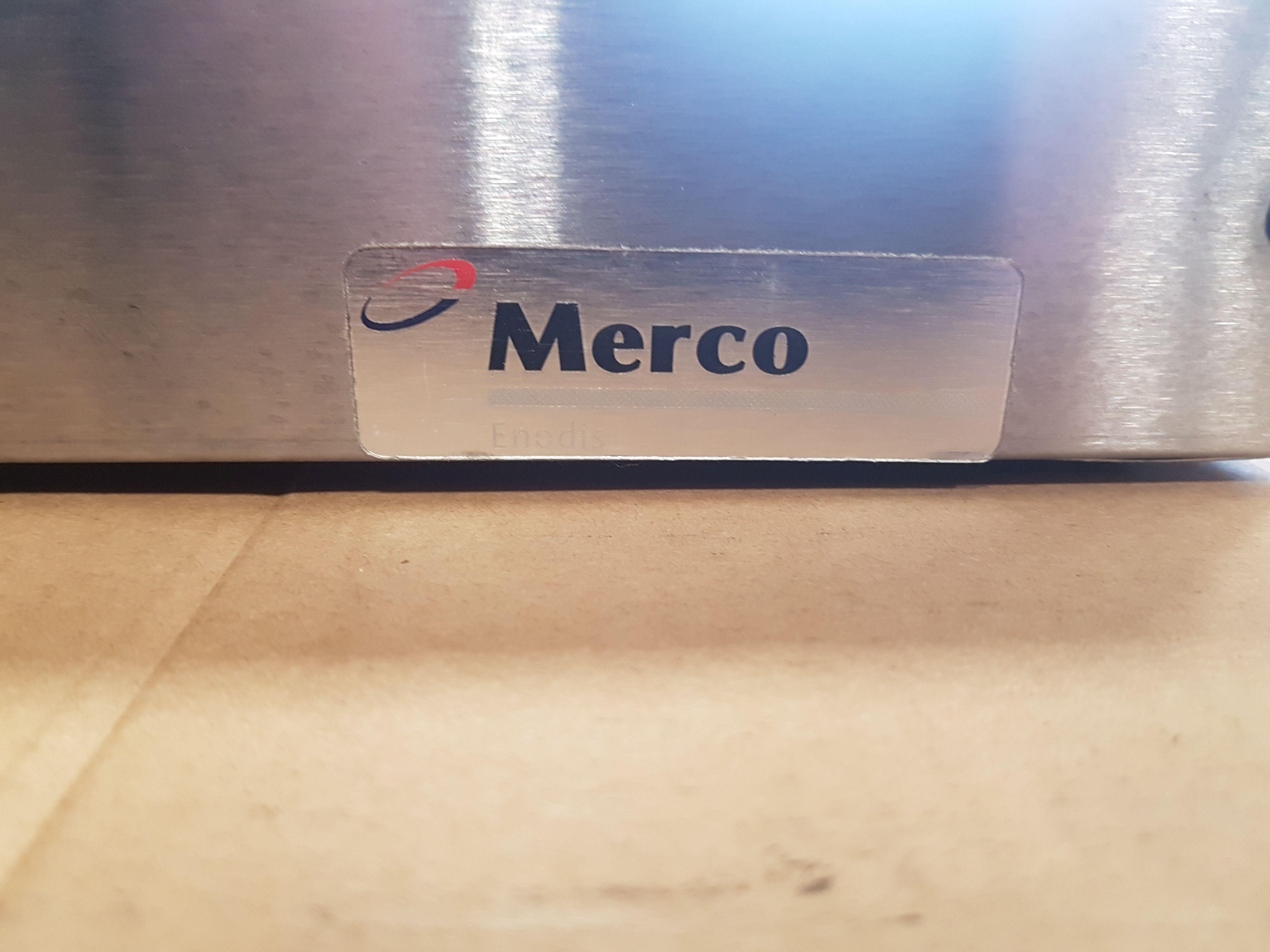 """Lot 31 - Merco 36"""" Double Heat Lamp - Model E27W"""