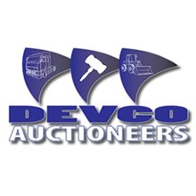 Devco Auctioneers