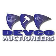 Devco Auctioneers