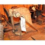 GREENERD Bench Top Arbor Press