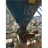 Lot 1041 Image
